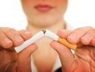 Sigarayı bırakmanın püf noktaları