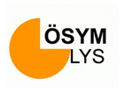 LYS üniversite tercih sonuçları ne zaman açıklanacak?