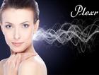 Cilt yenileme tedavisi Plexr yöntemi nedir?