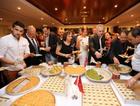 Gaziantep mutfağı UNESCO'da