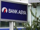 Bank Asya operasyonu polisler arama yapıyor
