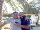 Mutluluk Garantili bir Otel: Daphnis