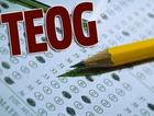 TEOG ne zaman 2015-2016 MEB sınav takvimi
