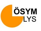 LYS tercih sonuçları 2015 ÖSYM Sonuç Açıklama Sistemi