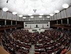 Milletvekillerine 3 aylık peşin maaş kıyağı
