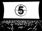 Sinemalarda bu hafta 7 yeni film vizyona girecek