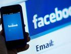 Facebook'tan yeni uygulama müjdesi!