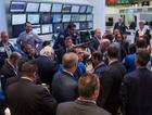 New York Borsası 3 saat sonra açıldı