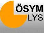 LYS tercih sonuçları 2015 ÖSYM son uyarı