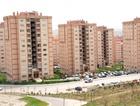 İstanbul'da ev alacaklar dikkat! 80 bin liraya ev