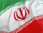 İran'dan Türkiye'ye ilginç teklif