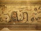 Gaziantep'te mozaik yarışması O eserler sergilenecek!