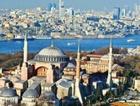 İstanbul'un en çok taşınan 3 ilçesi