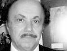 Büyük usta Ahmet Hatipoğlu yaşamını yitirdi