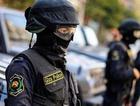 Mısır'de polisler bu kez emniyeti bastı