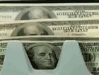 Dolar ve çeyrek altın fiyatları ne kadar düştü mü?