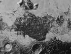 Plüton'da büyük keşif NASA açıkladı