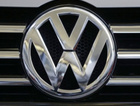 Volkswagen'den skandal sonrası flaş hamle