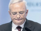 Volkswagen CEO'suna şok soruşturma!
