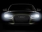 Volkswagen skandalı Audi sahipleri şokta