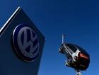 Volkswagen'a bir şok daha onlar da yasakladı!
