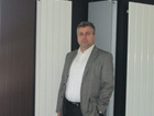 Türkiye'de ezber bozacak alüminyüm radyatör