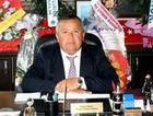 MHP'den istifa etti AK Parti'ye geçti!