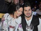 Ebru Gündeş Reza'dan boşanıyor mu?