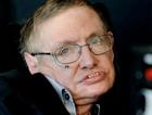 Hawking'den önemli uyarı! Robotlardan değil...