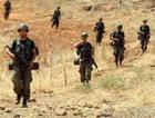 Genelkurmay'dan PKK'ya ağır darbe