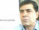 CHP'li üyeden İslam'a ağır hakaret
