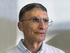 BBC'den Nobelli Sancar'a 'Arap mısınız' sorusu