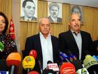 Nobel Barış Ödülü Tunus Ulusal Diyalog Dörtlüsü'ne verildi