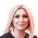Ayla ÖZYURT