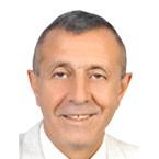 Prof. Dr. Bektaş YILDIRIM