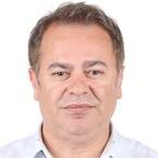 Abdullah YILMAZ