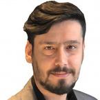 Muhammed Işık