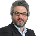 Mustafa Sabri Beşer