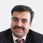 Ekrem Aytar