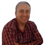 Mustafa Sadık İncedemir