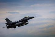 Türk jetleri vurd! 15 terörist öldürüldü