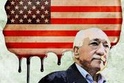 Fetullah Gülen önce tutuklanmalı sonra iade edilmeli!
