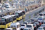 İstanbul'da bu yollar kapatılıyor!