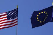 Hain saldırı sonrası ABD ve Avrupa'dan ilk açıklama!
