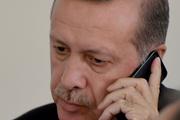 Patlama sonrası Erdoğan'dan flaş karar! İptal etti