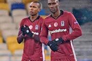Türk Takımlarının Avrupa'da aldığı kötü sonuçlar