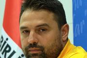 Fatih Akyel kendi kulübünü kurdu