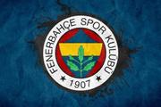 İşte Fenerbahçe'nin Feyenoord 11'i