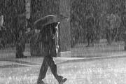 Hava bugün nasıl olacak meteoroloji hava raporu