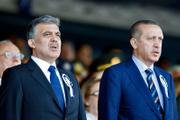 Erdoğan ve Gül ne görüştü işte perde arkası